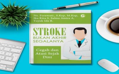 Terus Berkarya, Telah Terbit Buku Karya Dosen Dan Mahasiswa Kampus Ungu