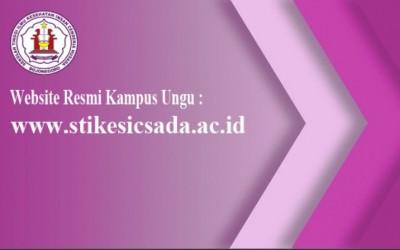 Kalender Akademik Semester Genap Prodi Ilmu Keperawatan STIKes Insan Cendekia Husada Bojonegoro Tahun Akademik 2019 - 2020